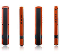 恒永丰电子产品设计高端,销量高