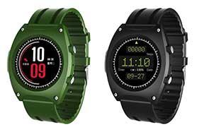 智能手表V1