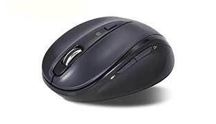 V3智能语音鼠标